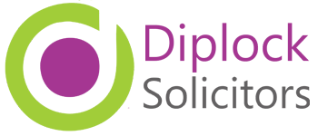 Diplock Solicitors Ltd