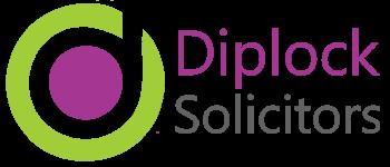 Diplock Solicitors Ltd